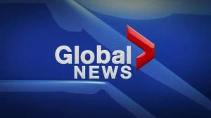 Global News at 6: Mar. 7, 2019